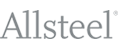 allsteel_logo
