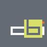Corporate Business Interiors | CBI