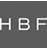 hbf_logo