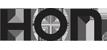 hon_logo