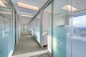Pre fabricated walls modular wall panels folding for Prefab basement walls price