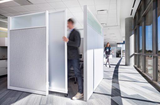 ASI-Post-Covid-Workplace_Idea-Starters_April-2020-1-513x337.jpg