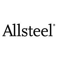 AllsteelOffice.com