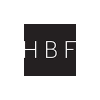 HBF.com