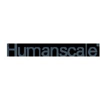 humanscale.com